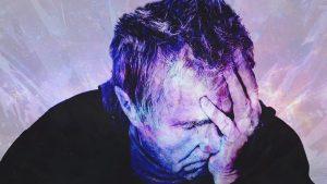 Head Tired Stress Head Ache Headache Ache Pain
