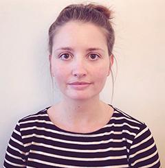 Freya Grainger